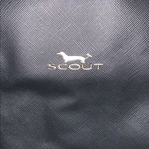 Scout Bags - Scout